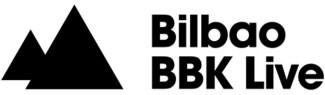 bbk logo 2015