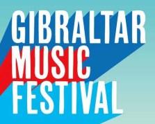 gibraltar-music-festival-2016