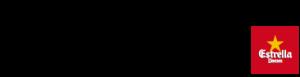 logo_cruilla 2015