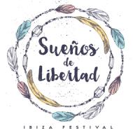 sueños de libertad festival