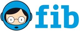 fib12-logo-hi