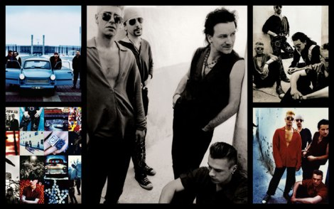 u2-achtung-baby-high-resolution