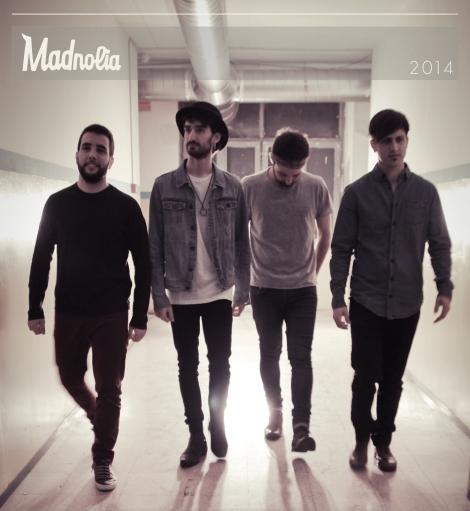 madnolia_gira