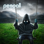 disco1 peepall