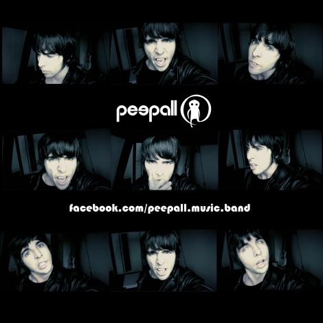 PeepallPresentation