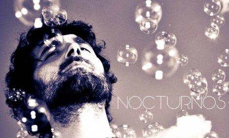 Fotografia-promocional-grupo-Nocturnos