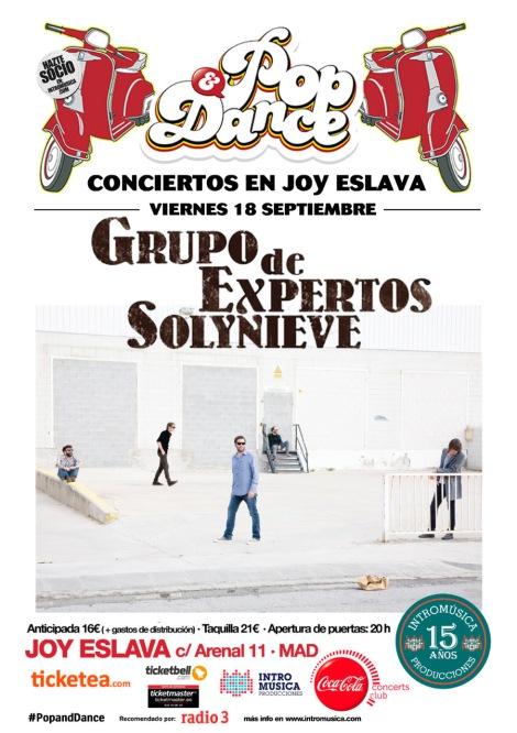 coca cola concerts