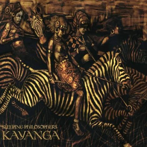 Kayanga