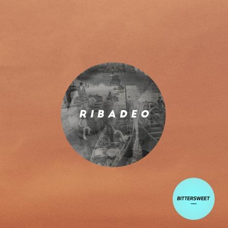 Ribadeo