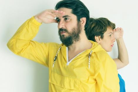 Lafamiliadelarbol-Prensa-Odisea