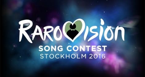 eurovision rarovision 2016 destacada