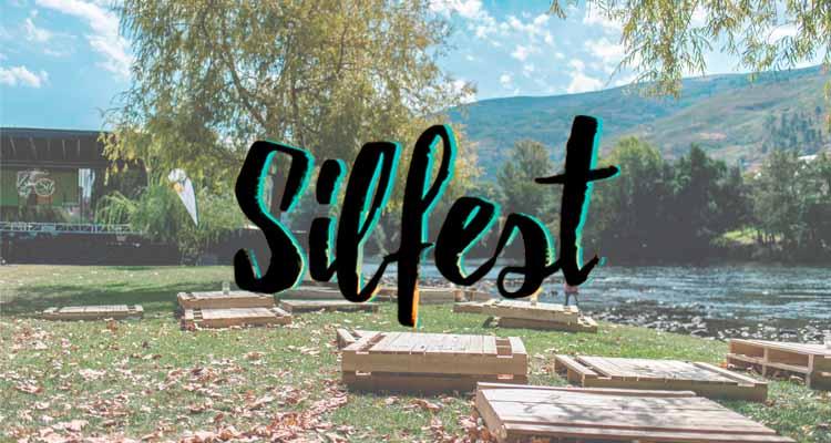 silfest destacad