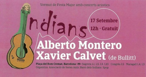 cartell indians