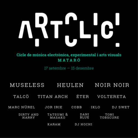 artclic