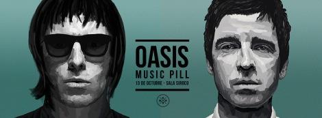 music-pill