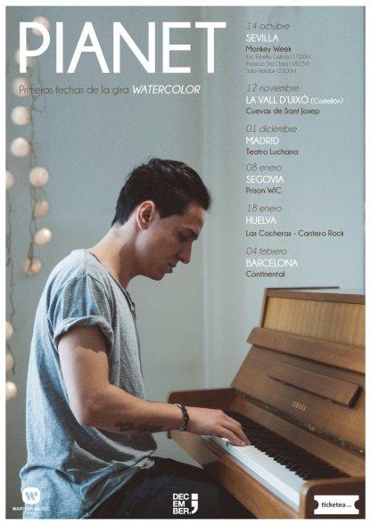 fechas-pianet