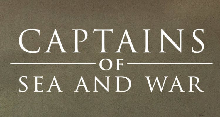 captains