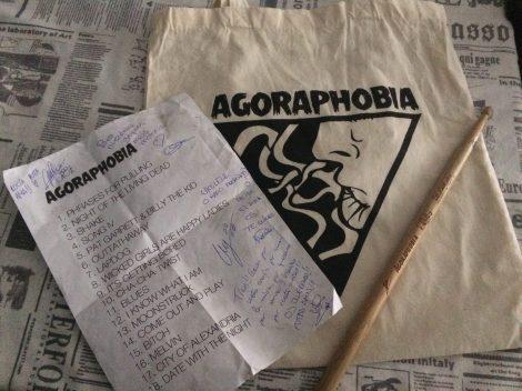 agoraphobia_bcn