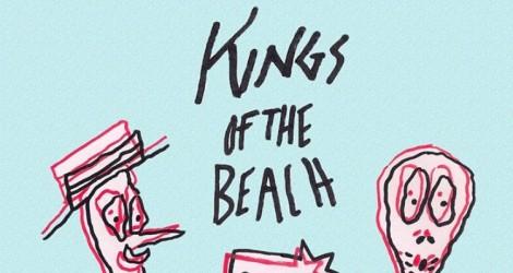 kings-of-the-beach