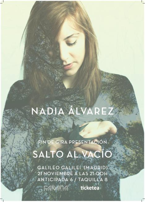 nadia-alvarez-concierto