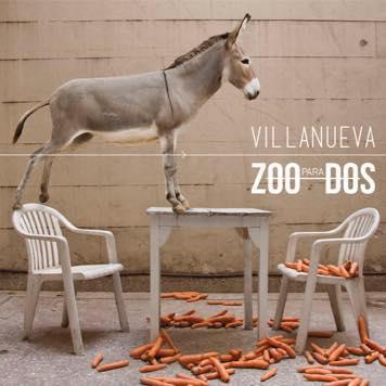 zoo-para-dos