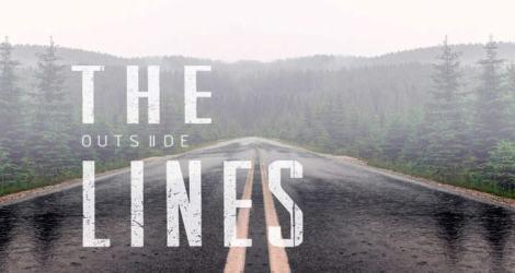 the lines destacada
